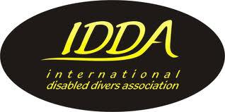 The IDDA is to dedicate themselves to the promotion, development and implementation of diving courses for people with physical disabilities and the training of professional divers. Founded in Germany in 2009. IDDA is present today in Germany, Austria, Turkey, Egypt and Russia. The IDDA collaborates with the best diving instructors, physiotherapists, doctors and associations that are active in this area. IDDA works together in the area ​​diving, with two associations which are renowned for their good performances since many years: the German Wheelchair Association (DRS) and the Disabled Sports Association NRW (BSNW).