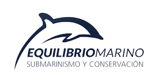 Equilibrio Marino is a non-profit association that promotes marine conservation and the recovery of our seas. They promote an eco-friendly aquatic and diving eco-tourism to provide resources to these marine spaces and generate benefits for coastal populations. Only from the union of local sectors and citizens in coordination with the institutions can an effective model of marine area protection be achieved. To fulfil these objectives, they develop different projects of Marine Protected Areas, research and conservation, cleanups,  aquatic ecotourism, communication and audiovisual, awareness events and parks of artificial reefs.