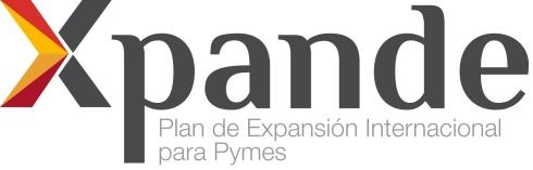 PETER Diving International ha sido beneficiaria del Fondo Europeo de Desarrollo Regional cuyo objetivo es la promoción internacional y gracias al que ha recibido apoyo estratégico y financiero para su internacionalización durante 2018-2019. Para ello ha contado con el apoyo del programa XPANDE de la Cámara de Comercio de Mallorca.