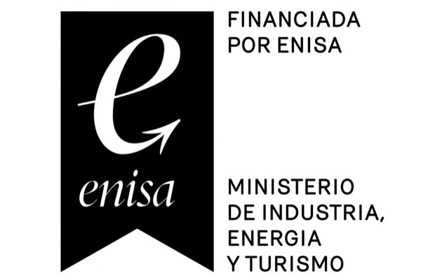 PETER Diving International is a company receiving financial support from ENISA, a state-owned company that falls under management of the General Directorate of Industry and SMEs, itself integrated into the Spanish Government's Ministry of Industry, Energy and Tourism.